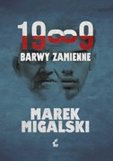1989 Marek Migalski - ebook epub, mobi