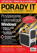 PC World Porady IT - eprasa pdf