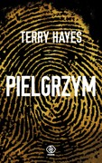 Pielgrzym Terry Hayes - ebook mobi, epub