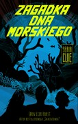 Zagadka dna morskiego Jørn Lier Horst - ebook mobi, epub