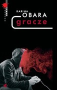 Gracze Karina Obara - ebook mobi, epub