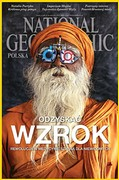 National Geographic Polska 9/2016 - eprasa pdf
