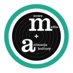 Nowe media + animacja kultury - ebook epub