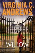 Willow Virginia C. Andrews - ebook epub, mobi