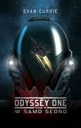 Odyssey One. Tom 2 Evan Currie - ebook epub, mobi