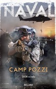 Camp Pozzi  Naval - ebook epub, mobi