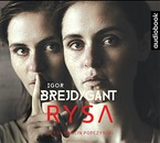 Rysa Igor Brejdygant - audiobook mp3
