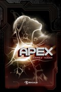 Apex Ramez Naam - ebook epub, mobi