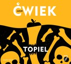 Topiel Jakub Ćwiek - audiobook mp3