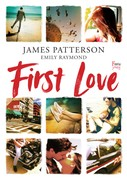 First Love James Patterson - ebook epub, mobi