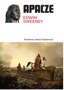 Apacze Edwin Sweeney - ebook epub, mobi