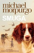 Smuga Michael Morpurgo - ebook epub, mobi
