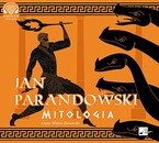 Mitologia Jan Parandowski - audiobook mp3