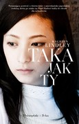 Taka jak ty Maureen Lindley - ebook mobi, epub