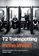 T2 Trainspotting   Irvine Welsh - ebook epub, mobi