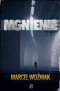 Mgnienie Marcel Woźniak - ebook epub, mobi