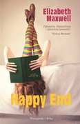 Happy End Elizabeth Maxwell - ebook mobi, epub