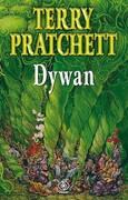 Dywan Terry Pratchett - ebook epub, mobi