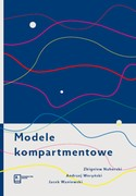 Modele kompartmentowe Zbigniew Nahorski - ebook pdf
