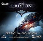 Star Force. Tom 5 B.V. Larson - audiobook mp3