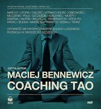 Coaching tao Maciej Bennewicz - audiobook mp3