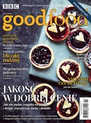 Good Food 2/2019 - eprasa pdf