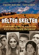 Helter Skelter Kurt Gentry - ebook epub, mobi