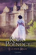 Róża Północy Lucinda Riley - ebook mobi, epub