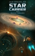 Star Carrier. Tom 2 Ian Douglas - ebook mobi, epub