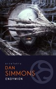 Endymion Dan Simmons - ebook epub, mobi