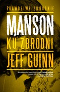 Manson Jeff Guinn - ebook epub, mobi