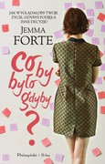 Co by było gdyby? Jemma Forte - ebook epub, mobi