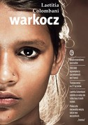 Warkocz - ebook epub, mobi