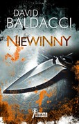 Niewinny David Baldacci - ebook epub, mobi
