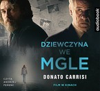 Dziewczyna we mgle Donato Carrisi - audiobook mp3