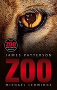 Zoo James Patterson - ebook mobi, epub
