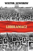 Lodołamacz Wiktor Suworow - ebook epub, mobi