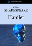 Hamlet William Shakespeare - ebook epub, mobi