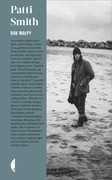 Rok Małpy Patti Smith - ebook epub, mobi