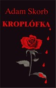 Kroplófka Adam Skorb - ebook epub, mobi