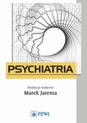 Psychiatria - ebook epub, mobi