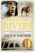 Głos w wietrze Francine Rivers - ebook epub, mobi