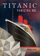 Titanic Walter Lord - ebook epub, mobi