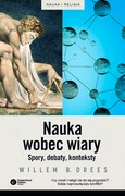 Nauka wobec wiary Willem B. Drees - ebook epub, mobi