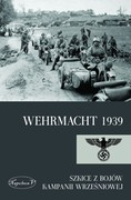Wehrmacht 1939 - ebook epub, mobi