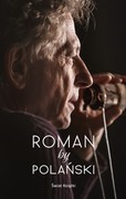 Roman by Polański Roman Polański - ebook epub, mobi