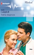 Trafna diagnoza Judy Campbell - ebook epub, mobi