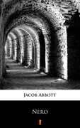 Nero Jacob Abbott - ebook epub, mobi