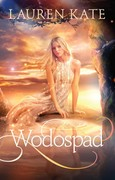 Wodospad Lauren Kate - ebook epub, mobi