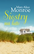 Siostry na lato Mary Alice Monroe - ebook epub, mobi